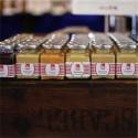 Les moutardes artisanales